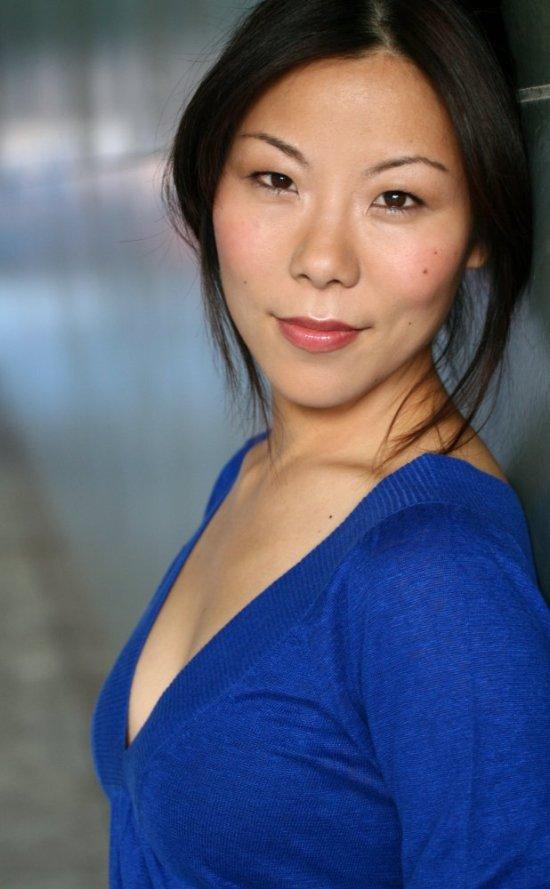actress kari lee cartwright alice