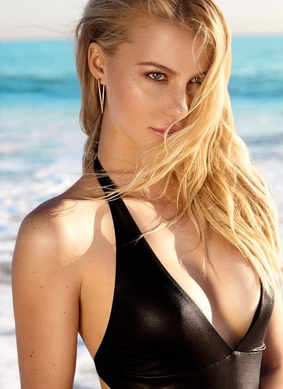 actress lexi atkins hawaii five-0