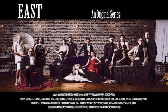 actress east hoboken international film festival 2017 east