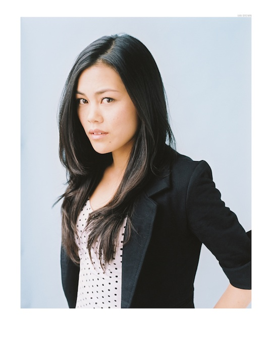 actress loretta yu save me