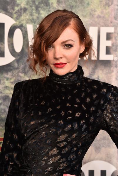 actress nicole laliberte twin peaks