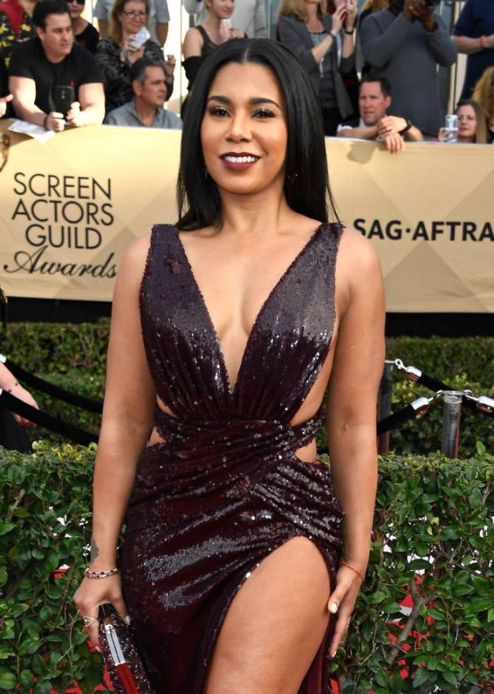 actress jessica pimentel orange is the new black