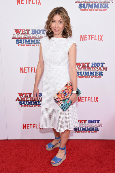 actress nina hellman wet hot american summer 10 years later