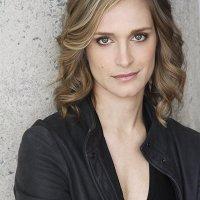 Kirstin Rae Hinton
