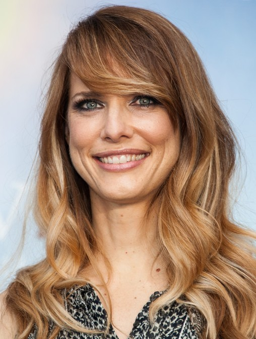 actress lynn shelton director tiff 2017