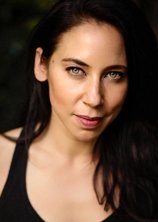 actress tasha tacosa halloween pussy trap kill kill