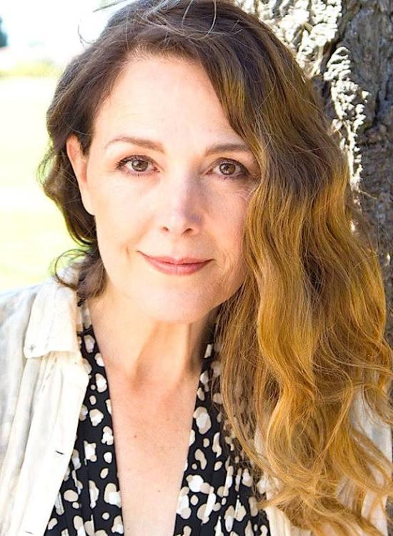 actress brynn baron portland film festival 2017