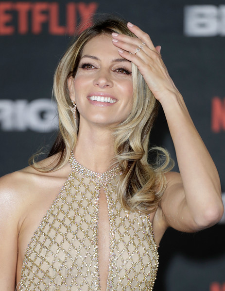 actress dawn olivieri bright