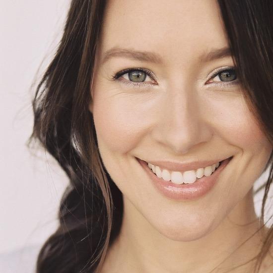 actress jessica blackmore