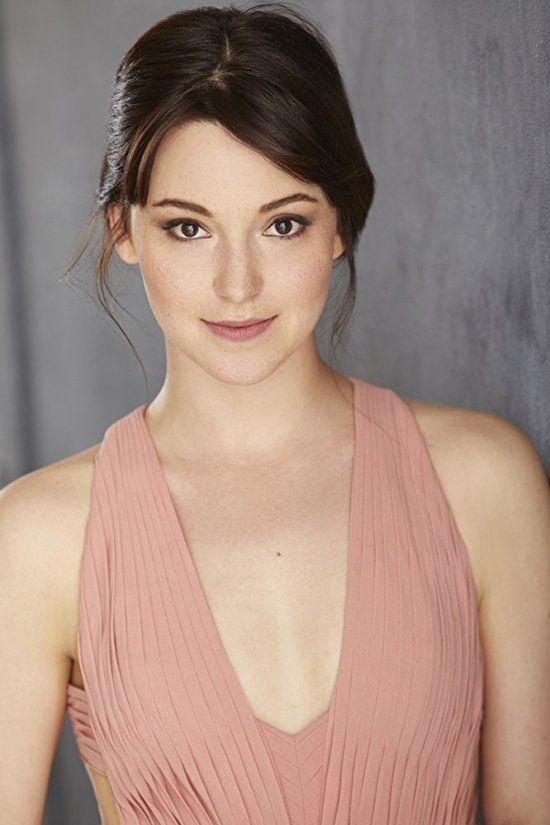 actress krystal ellsworth heartbeats
