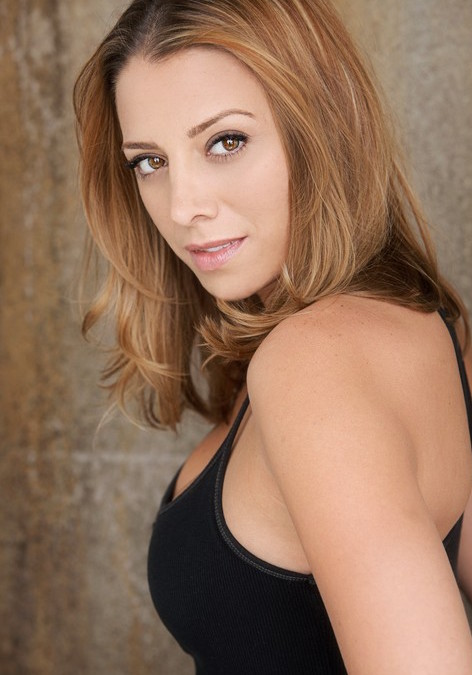actress stacey oristano shameless