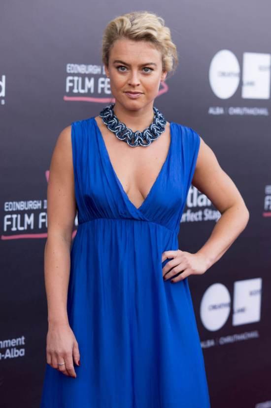 actress katie goldfinch lucid