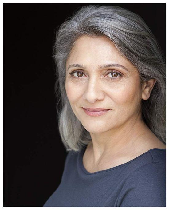 actress salem murphy uzma the greatest
