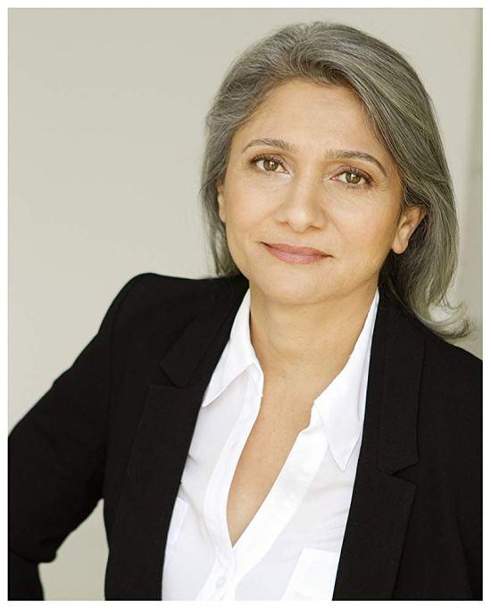actress salem murphy