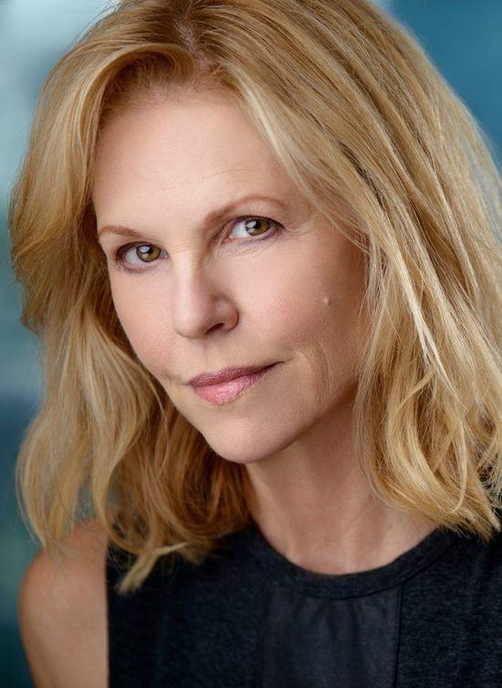 actress francine locke cinequest 2019 mine 9