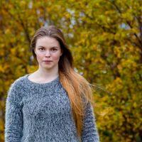 Raindance Film Festival 2019 Spotlight: Birna Rún Eiríksdóttir