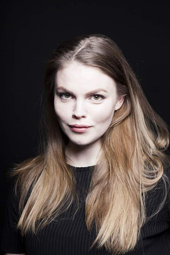 actress spotlight birna run eiriksdottir raindance film festival 2019