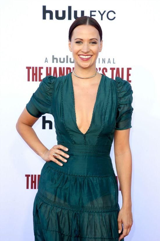 actress kristen gutoskie chicago fire